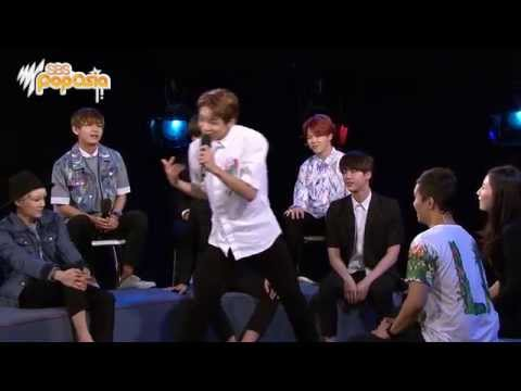 bts-impersonate-each-other-[sbs-popasia-tv]