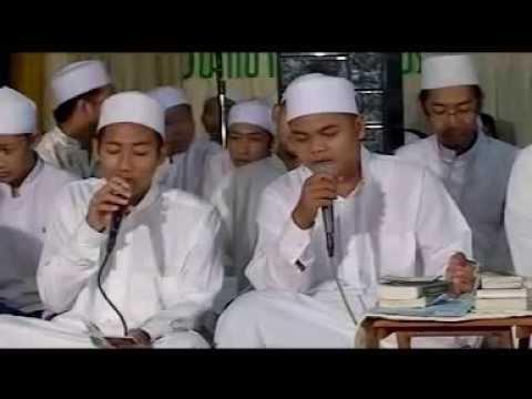 M Ridwan Asyfi     madza aqulu