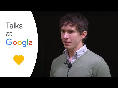 "Ozzie Zehner: ""Green Illusions"" 