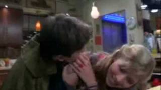 Nathan Kress and Jennette Mccurdy/ Sam and Freddie Clips-Love Remains The Same