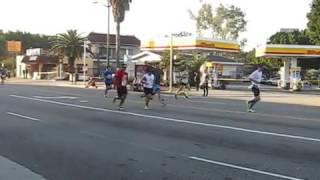 2017 LA Marathon 014