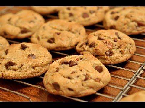 comment-faire-les-meilleurs-cookies-amÉricains-aux-pÉpites-de-chocolat-?