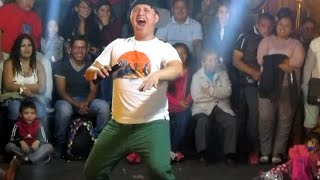 Video Nabito y La Rata en Chabuca Granda (1 de 2) - Comicos Ambulantes 2015 download MP3, 3GP, MP4, WEBM, AVI, FLV Mei 2018
