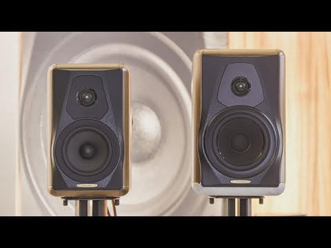 high-end-2019-sonus-faber-electa-amator-3-+-minima-amator-2-|-sg-akustik-hifi-studio