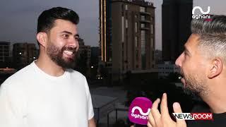 ستّار سعد: كاظم الساهر مثلي الأعلى.. ومعجب بهذه الأغاني لناصيف زيتون ووائل كفوري!