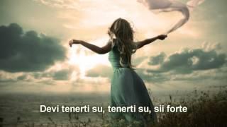 Скачать Bon Jovi Born Again Tomorrow Traduzione Italiano Foto