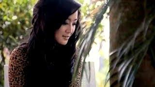 Dian Kusuma - Layang Kangen (Official Lyric Video)