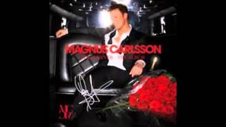 magnus carlsson- I Need Your Love Tonight- REMIX