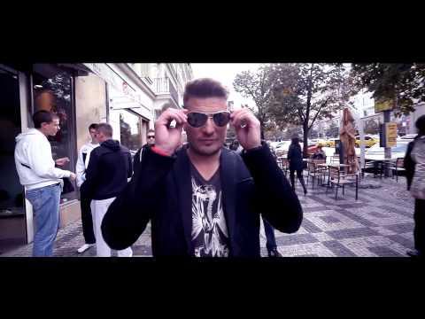 Power Play - Chce Się Żyć (Official Video Clip)