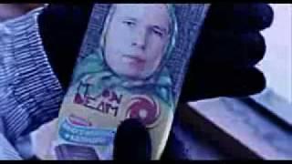 Moonbeam - Around The World [Trailer for new album].avi