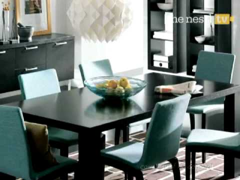 nest-notebook:-3-dining-room-décor-tips