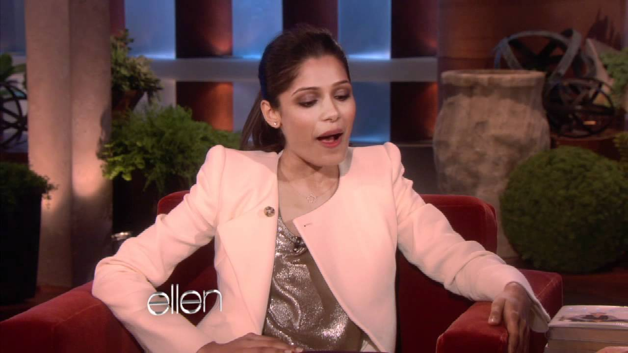 Video Freida Pinto nudes (89 foto and video), Topless, Sideboobs, Instagram, underwear 2019