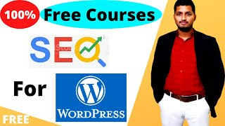 #FreeCourses2020 Udemy Free Online Courses Professional Courses SEO to Rank #1 on Google #DeepShukla
