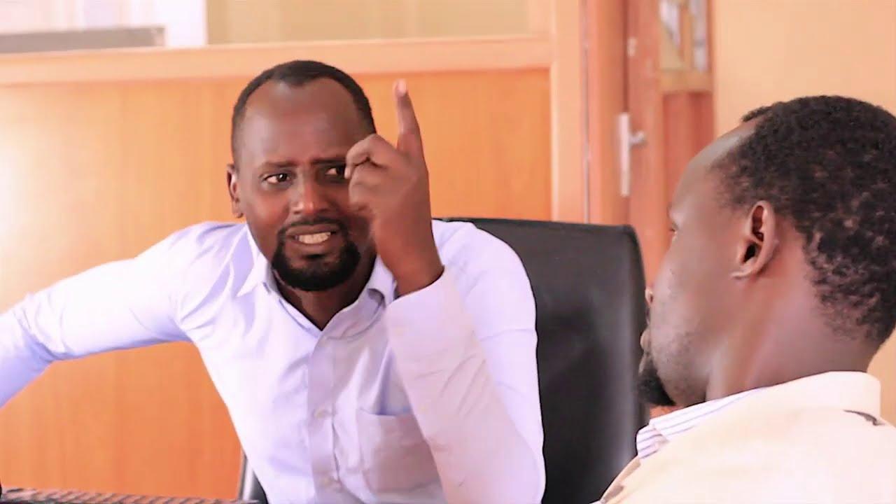 Download UMUGABO GITO RUDOVIKO EPISODE 48