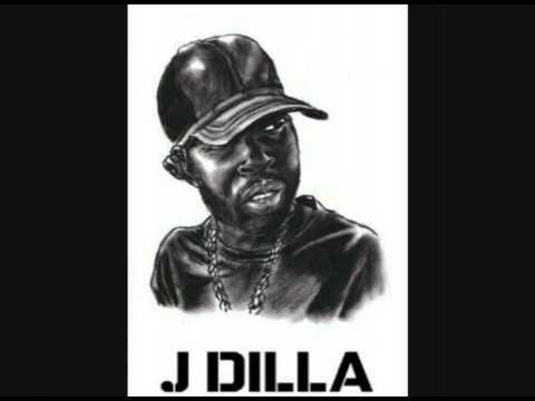 J Dilla Smooth Tempo