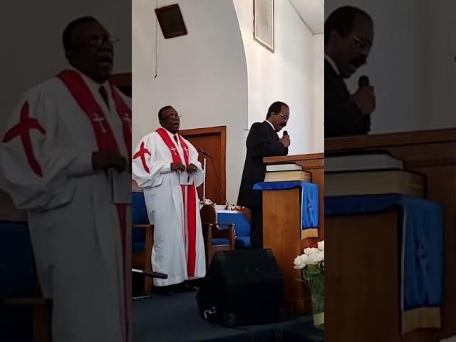 mtolive psalm sunday 2020