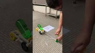 Publication Date: 2020-08-19 | Video Title: 第四屆STEM教育計劃 - Gigo培訓工作坊 世界龍岡學校