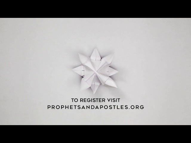 Made 4 More (Prophets & Apostles Conference 2019)
