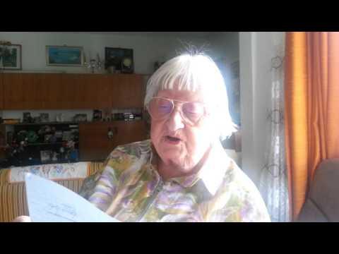 20150415 144800 - Istenes versek, Szollás Klára thumbnail
