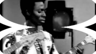 Toli kolumpe 1ere Version -Mbuta Matima/ ZAIKO LANGA LANGA
