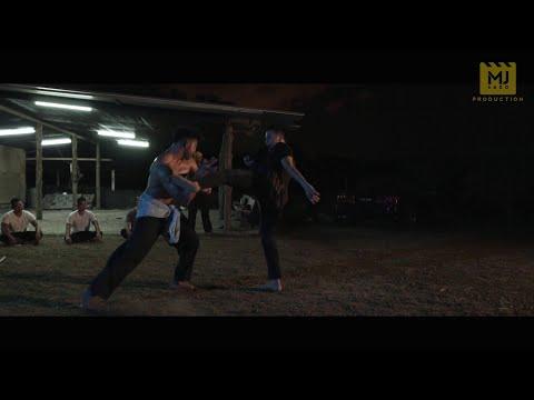 SILAT | Malaysia Traditional Martial Art