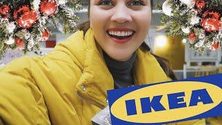 видео Поездка/въезд на Украину для россиян 2017: документы, правила