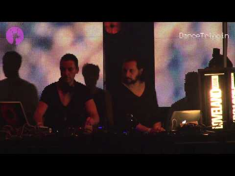 dj jim live set. Песня Live Set in Party time on D.Fm Moscow (Track 02) - Dj Jim скачать mp3 и слушать онлайн