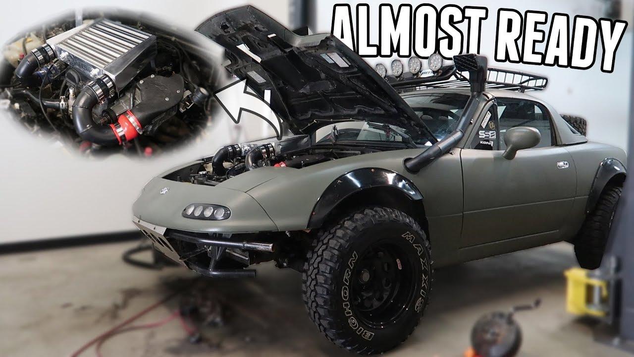 wiring-brakes-engine-bay-stuff-rally-miata-is-almost-ready