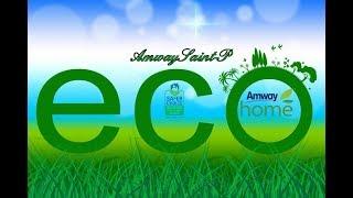 «Более 40 товаров для дома Amway получили знак качества Safer Choice. Это Amway».