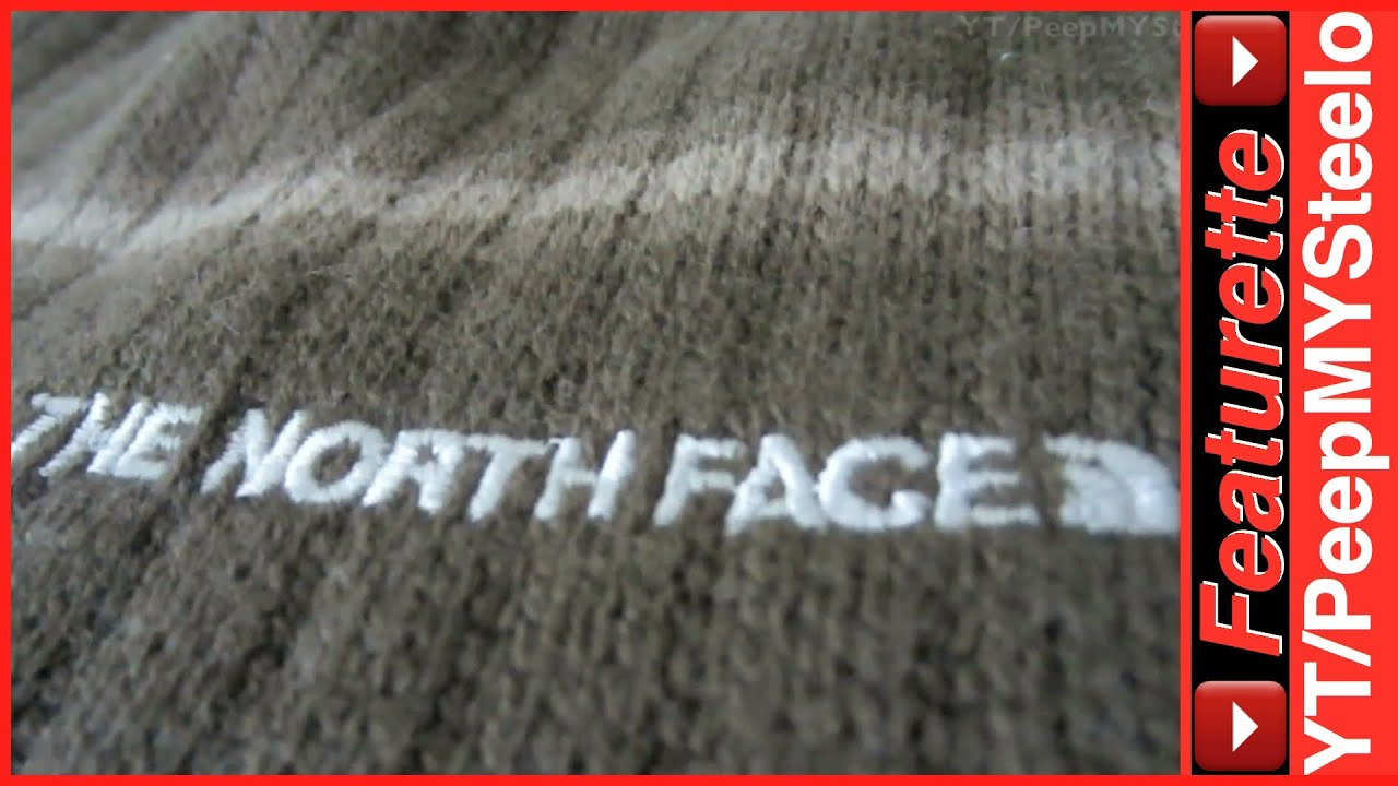 The North Face Winter Hat in Skull Cap Beanies Style For Men   Women Like  Logo Cable Fish   Bones 4196dbdf3f7