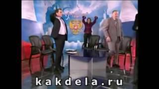 Самые смешные моменты с Владимиром Жириновским!...