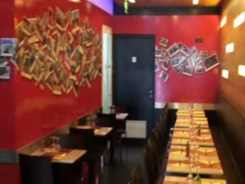 Restaurant-cambodgien.swf