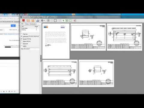 pdffactory free download windows 10