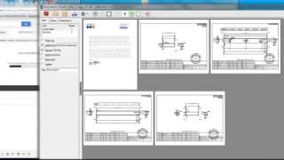 pdfFactory Pro Demo thumbnail