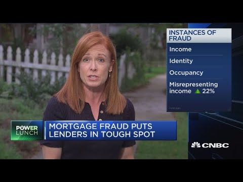 mortgage-fraud-putting-lenders-in-a-tough-spot