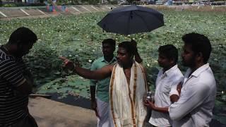 Nattamai-2017 Tamil movie