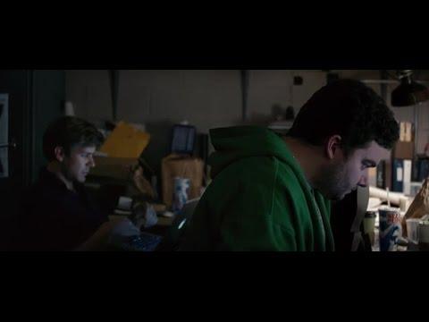 Legenda o samurajskim mieczu - cały film dokumentalny - lektor PL [Dokument Lektor] from YouTube · Duration:  1 hour 19 minutes 26 seconds