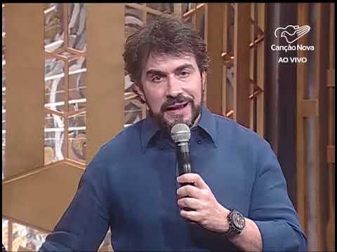 O alimento da oração - Pe. Fábio de Melo - Programa Direção Espiritual 29/11/2017