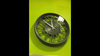 Here goes the Armpit again from hidradenitis suppurativa, surgery on armpit fail