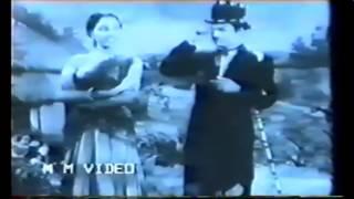 Aana Meri Jaan Sunday Ke Sunday - Shehnai - Chitalkar, Meena Kapoor & Shamshad Begum
