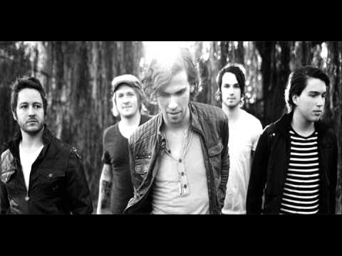 Luminate - Let My Love Open The Door