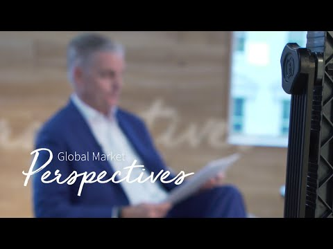 Global Real Estate Market Trends: Our 2019 Predictions I JLL