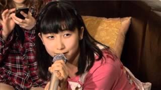 カラオケ大会 (1/2) 菅谷梨沙子 動画 22