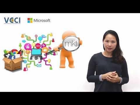 Bài 5_ Công cụ truyền thông Digital Marketing