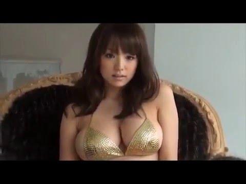 japan beautiful girl 11Kaynak: YouTube · Süre: 12 dakika50 saniye