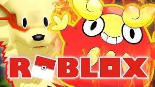 Roblox Pokemon Brick Bronze - FAKE POKEMON!? - Episode 18