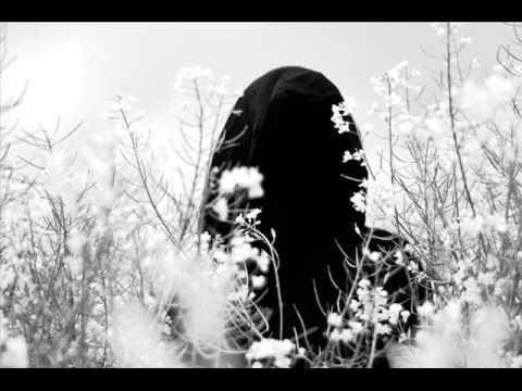 Клип Zventa Sventana - Пошла млада