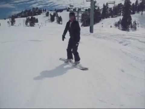Snow Valley 03/01/11 GoPro VTS_01_1.VOB