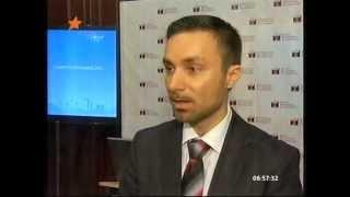 видео РЕЙТИНГ КОНКУРЕНТОСПОСОБНОСТИ 2010