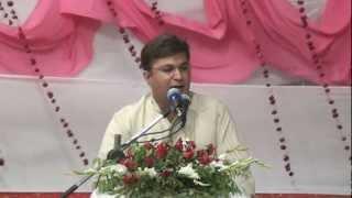 "Gambar cover Anees Mehdi,""Rasool e Pak Ka Meri Taraf Salam Aaya"".vob"